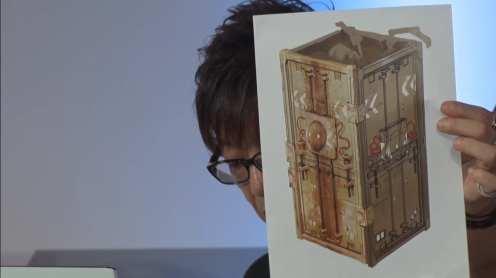 Final Fantasy XIV (61)