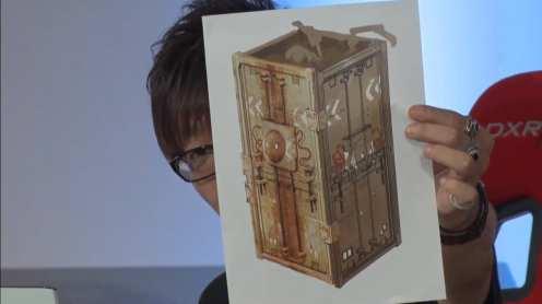 Final Fantasy XIV (62)