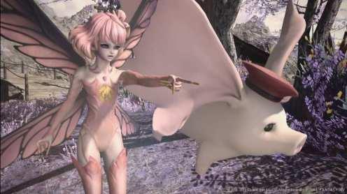 Final Fantasy XIV (78)