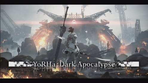 Final Fantasy XIV (80)