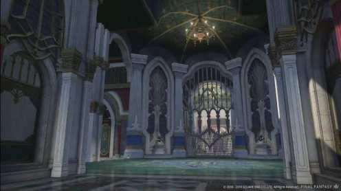 Final Fantasy XIV (82)
