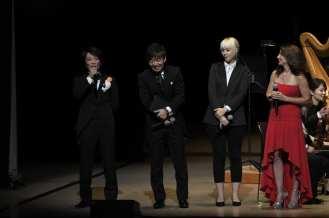 Final Fantasy XIV Orchestra Concert (14)