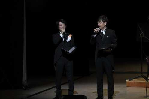 Final Fantasy XIV Orchestra Concert (15)