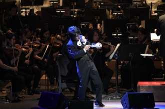 Final Fantasy XIV Orchestra Concert (18)