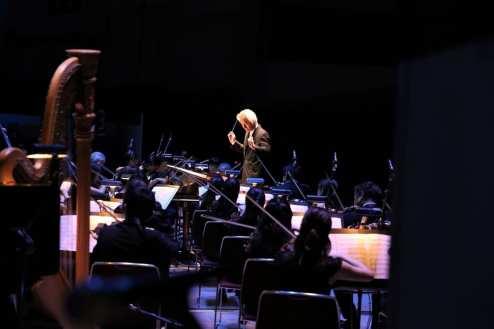 Final Fantasy XIV Orchestra Concert (26)