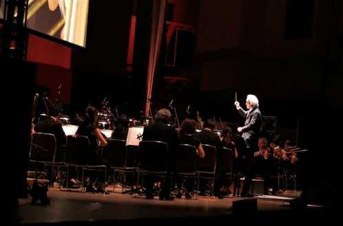 Final Fantasy XIV Orchestra Concert (27)