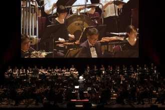 Final Fantasy XIV Orchestra Concert (5)