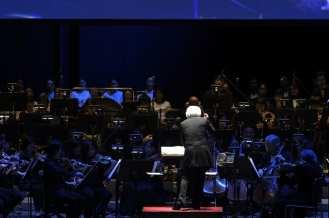 Final Fantasy XIV Orchestra Concert (8)