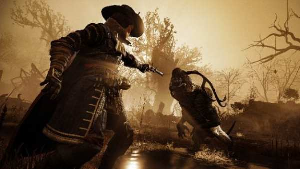 How Long Greedfall Takes to Beat