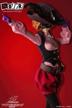 Persona 5 Haru (8)