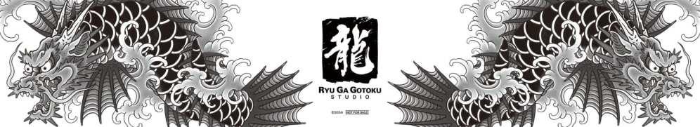 ryu_cooltowel_OL