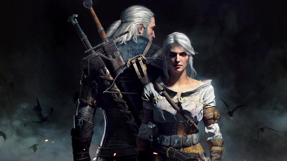 10 Video Game Franchises You Should Not Play in Order