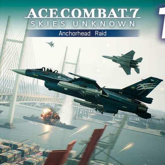 Ace Combat 7 (1)
