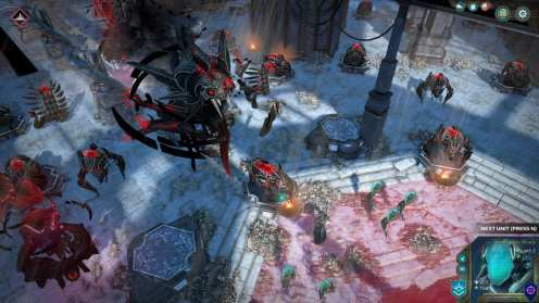Age of Wonders Planetfall Revelations (3)