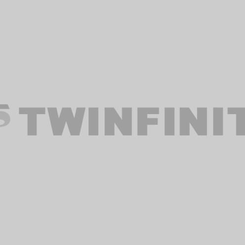 Final Fantasy VII Remake Trade Arts (11)