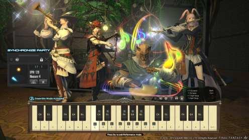 Final Fantasy XIV (15)