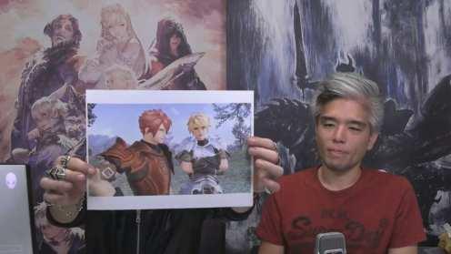 Final Fantasy XIV (28)