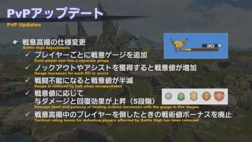 Final Fantasy XIV (41)