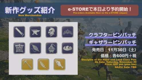 Final Fantasy XIV (50)