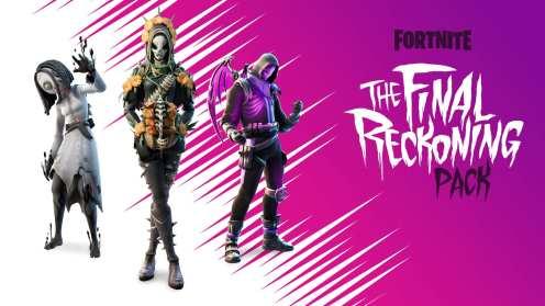 Fortnite_blog_battle-royale-update-fortnitemares-what-s-new-in-11-10_EN_11BR_RMT_FinalReckoning_Social-1920x1080-39b4e10b2c7ee25158fa0d1fe3ff204aca827ee3