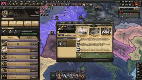 Hearts of Iron IV (1)