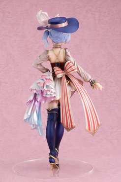 Nelke Figure Atelier (2)