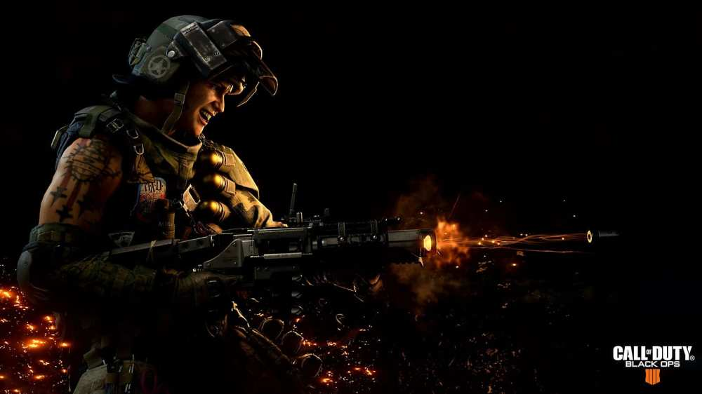 call of duty 2020, black ops 4, treyarch, activision, sequels