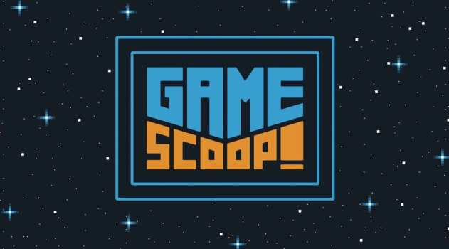 IGN (NVC, Beyond, Podcast Unlocked, & Game Scoop!)
