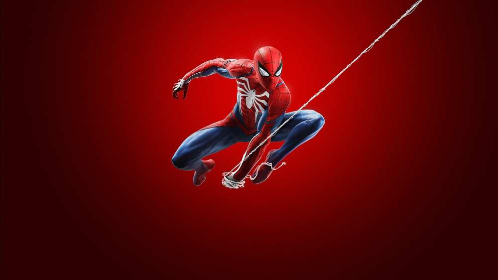 marvel's spider-man 2, sequels, ps5 5 launch titles,