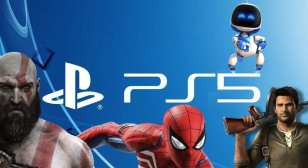 sequels, playstation 5, ps5, launch titles