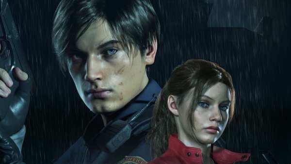 best games in the PSN halloween sale