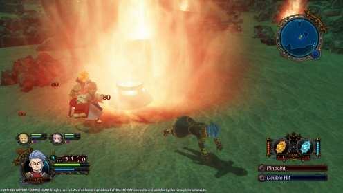 Arc of Alchemist (5)