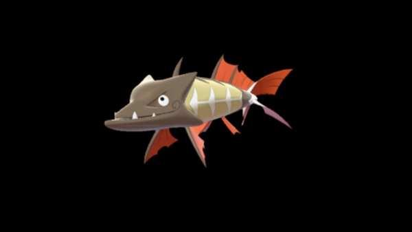 best water pokemon, pokemon sword shield