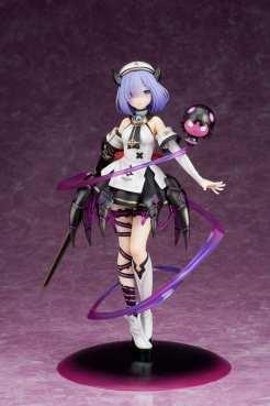 Death End re;Quest Shiina Figure (1)