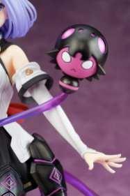 Death End re;Quest Shiina Figure (22)
