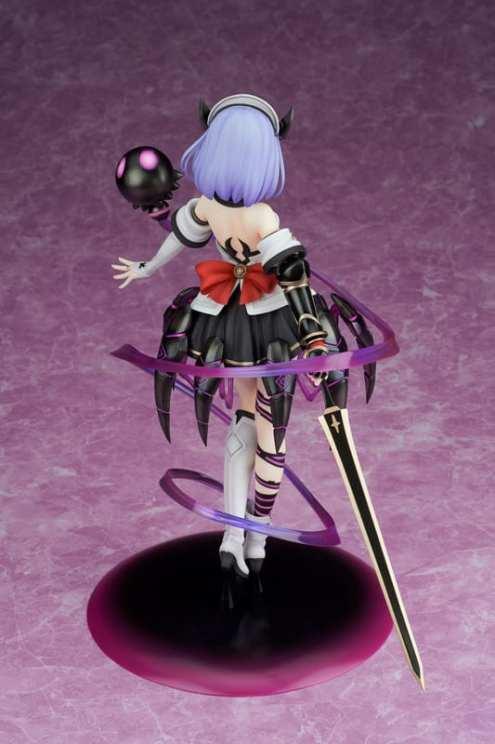 Death End re;Quest Shiina Figure (28)