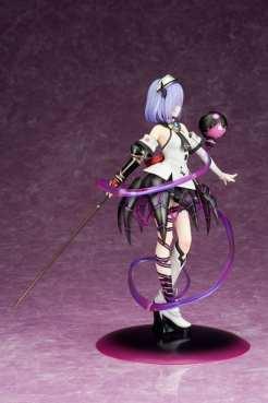 Death End re;Quest Shiina Figure (9)
