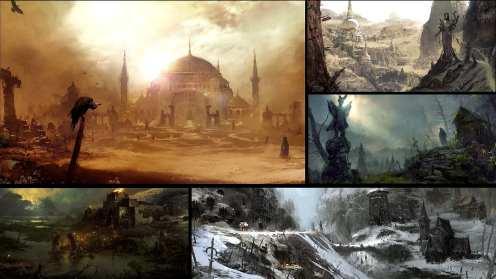 Diablo IV (12)