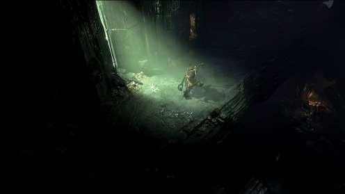 Diablo IV (14)