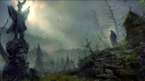 Diablo IV (4)