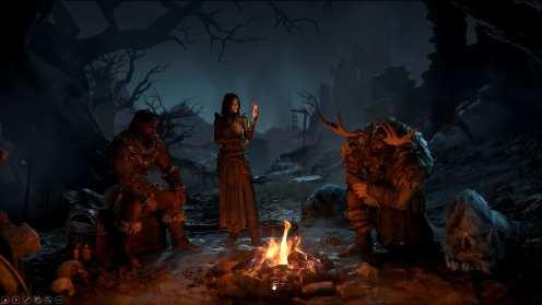Diablo IV (5)