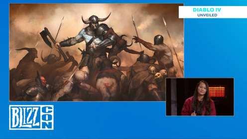 Diablo IV (6)