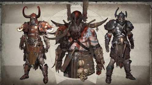 Diablo IV (7)