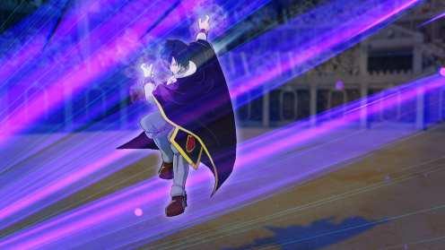 Fairy Tail (12)