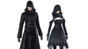 Final Fantasy XIV Shadowbringers (Crop)