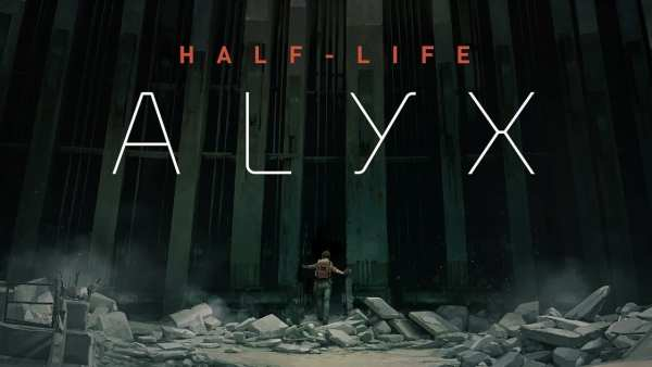 Half-Life Alyx Firewatch Developers