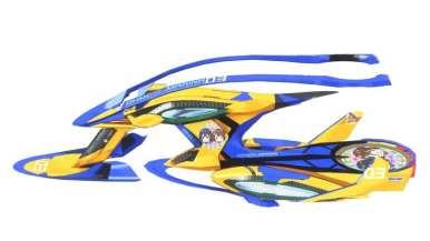 Kandagawa Jet Girls (12)