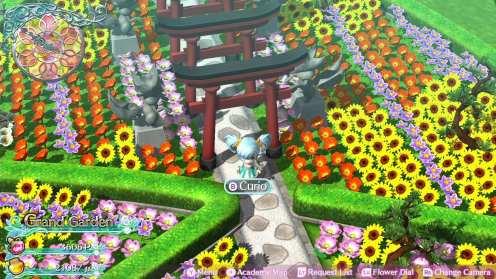 Omega Labyrinth Life (5)