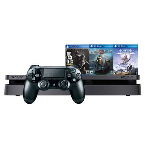 Best Black Friday 2019 Ps4 Deals And Sales