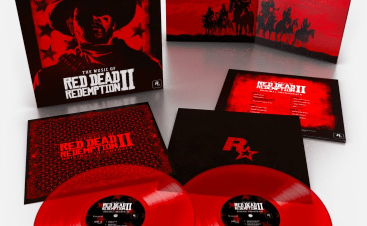 Holiday 2019 Gift Guide for the GTA & Red Dead Redemption Mega Fan